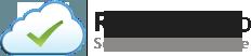 Right Backup Logo